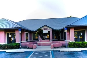 Palatka Office